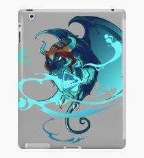 Keeper Of The Dice iPad Case/Skin
