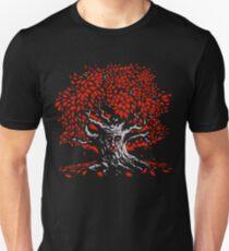 Winterfell Weirwood T-Shirt