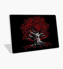 Winterfell Weirwood Laptop Skin