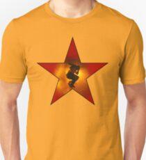 Tom Morello Unisex T-Shirt