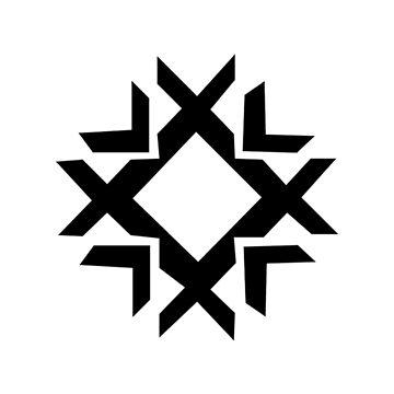 EXO Power - Xiumin: Hielo de prytol