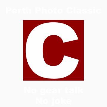 PPC - No joke by grahamwa