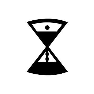 EXO Power - Tao: Time de prytol