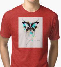cool sketch 70 Tri-blend T-Shirt