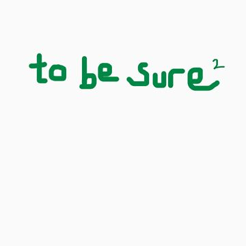 eejit alternative backpacker cute funny green happy humour ireland irish laugh quirky sayings unusual by eejitdesign