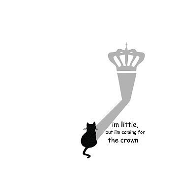 I'm little .... (Lorde lyrics) by theArtoflOve