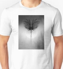 abstract 1 a Unisex T-Shirt