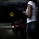 Road to Nowhere by Lestat