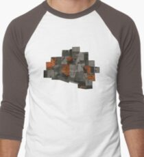 The Void 5 collage T-Shirt