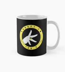 Kurupt FM t shirt  Mug