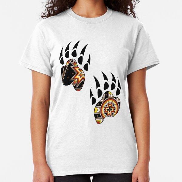 Bear Spirit Classic T-Shirt