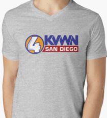 Channel 4 News Team T-Shirt