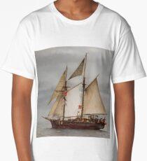 Atyla  Long T-Shirt