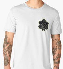 Gear aesthetic design Men's Premium T-Shirt