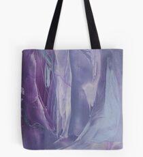 Soulwhispers Tote Bag