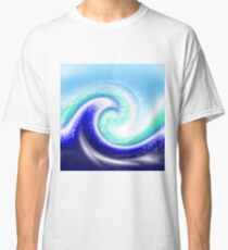 The New Wave Classic T-Shirt