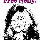Free Nelly by Rich Anderson