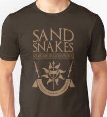 Sand Snakes T-Shirt