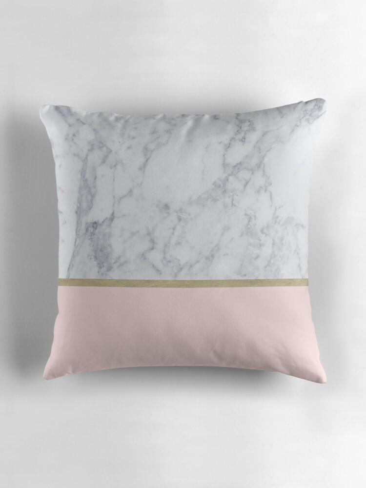 throw pillow lifestyle pink linen design blush size olivia full of pillows cushion