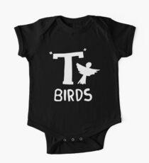 T-Birds Kids Clothes