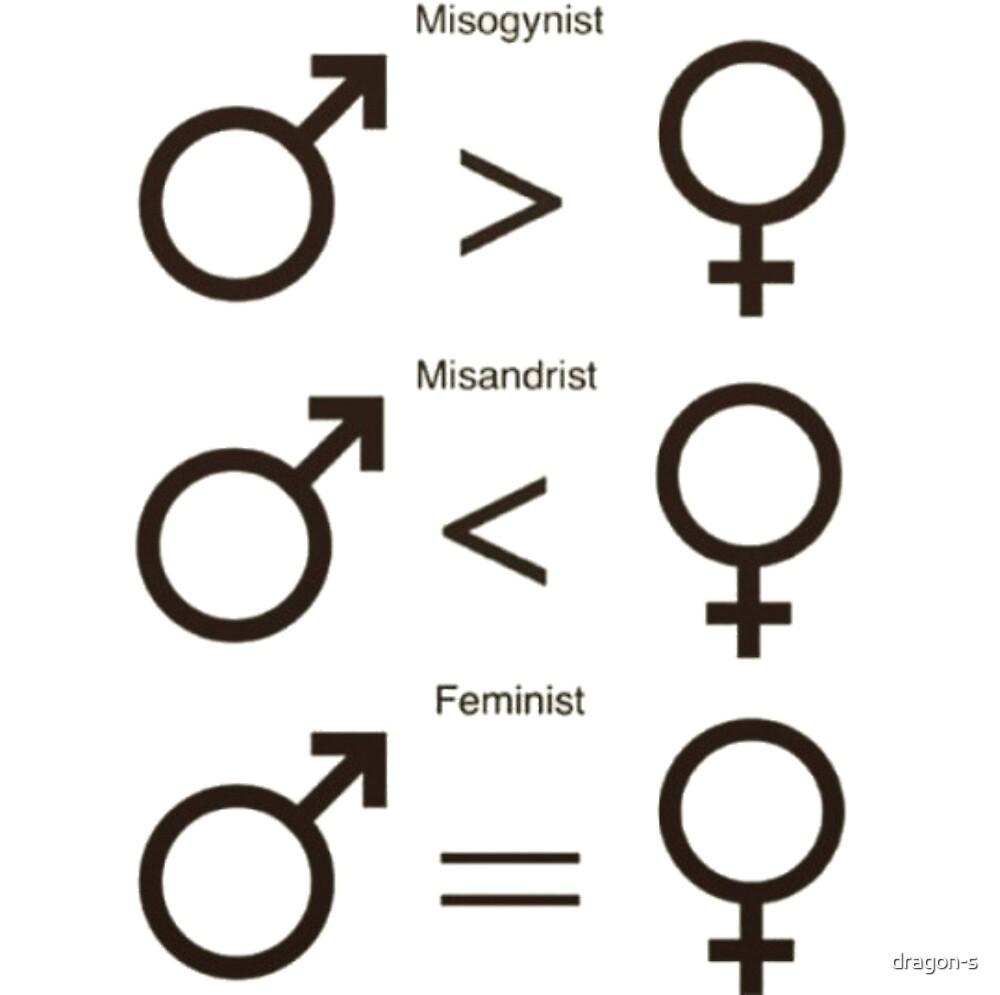 Misogynisti