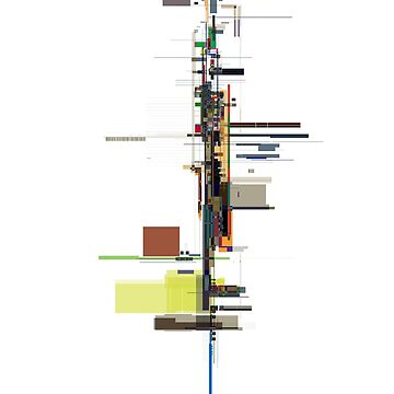 Antenna by JimKeaton