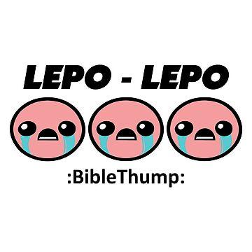Lepo - Lepo (Admiral Bulldog) by DonPastera