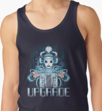 UPGRADE Tank Top