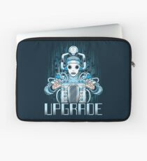 UPGRADE Laptop Sleeve