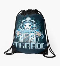 UPGRADE Drawstring Bag
