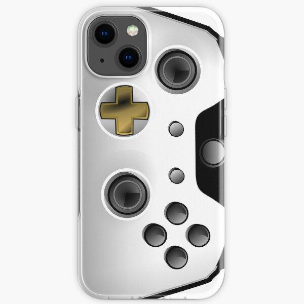 Spielsteuerung iPhone Flexible Hülle