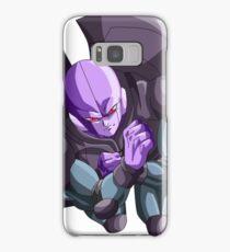 hit attack special killer, dragon ball Samsung Galaxy Case/Skin