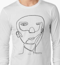 CONTINUITY T-Shirt