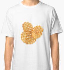 waffle fries Classic T-Shirt