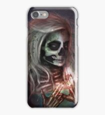 Posession  iPhone Case/Skin
