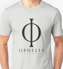 Claymore - Ophelia 1 T-shirt / Phone case / More T-Shirt