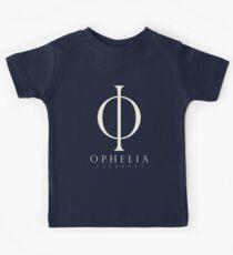 Claymore - Ophelia 2 T-shirt / Phone case / More Kids Tee