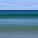 Aquamarine 2 by Kitsmumma