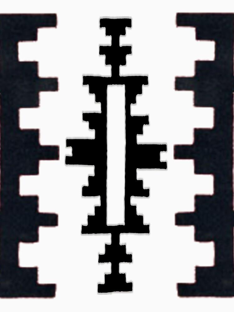 tribal by FashionHayley