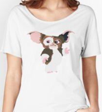 Gizmo - Gremlins Loose Fit T-Shirt