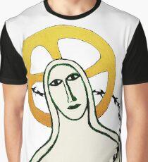 Like A Prayer Graphic T-Shirt