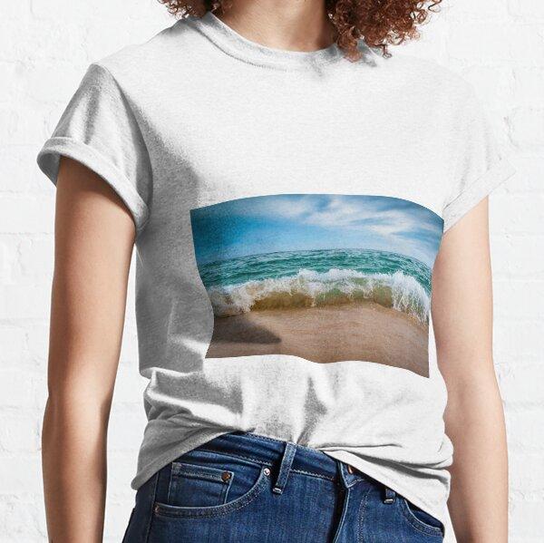 Seabreeze Classic T-Shirt