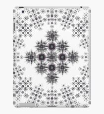 Particle  iPad Case/Skin