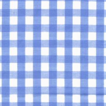 gingham by FashionHayley