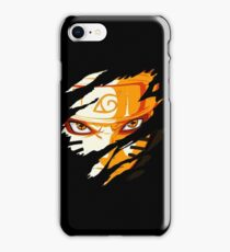 CARTOON BEST iPhone Case/Skin