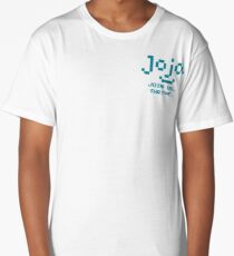 Joja Corporation Long T-Shirt
