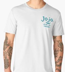 Joja Corporation Men's Premium T-Shirt