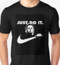 Haddonfield Boogeyman T-Shirt