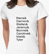 TVD T-Shirt