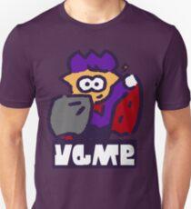 Splatfest 2 Team Vampire v.1 T-Shirt